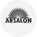 circle_absalon_0.png